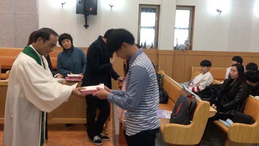 크기변환_교회학교연합수료예배15.jpg