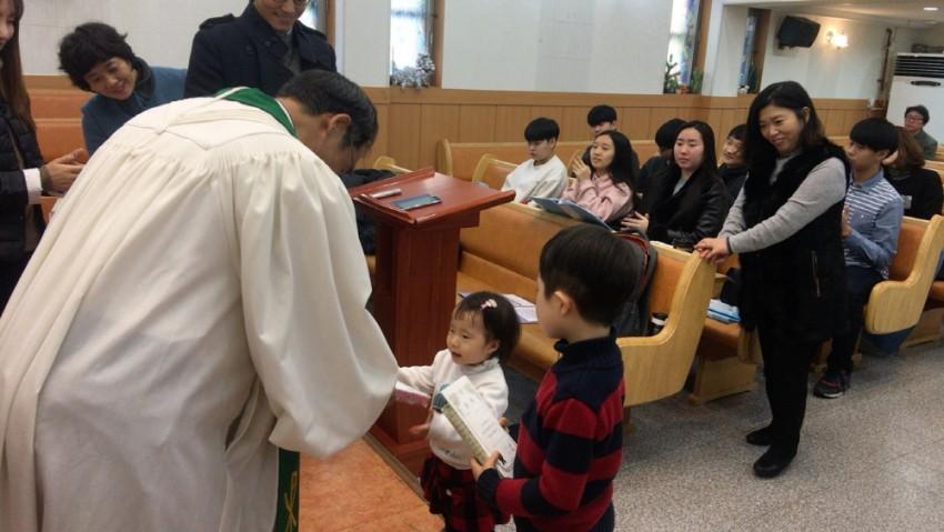 크기변환_교회학교연합수료예배23.jpg