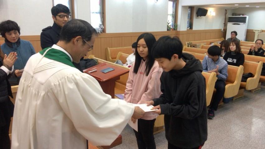 크기변환_교회학교연합수료예배34.jpg