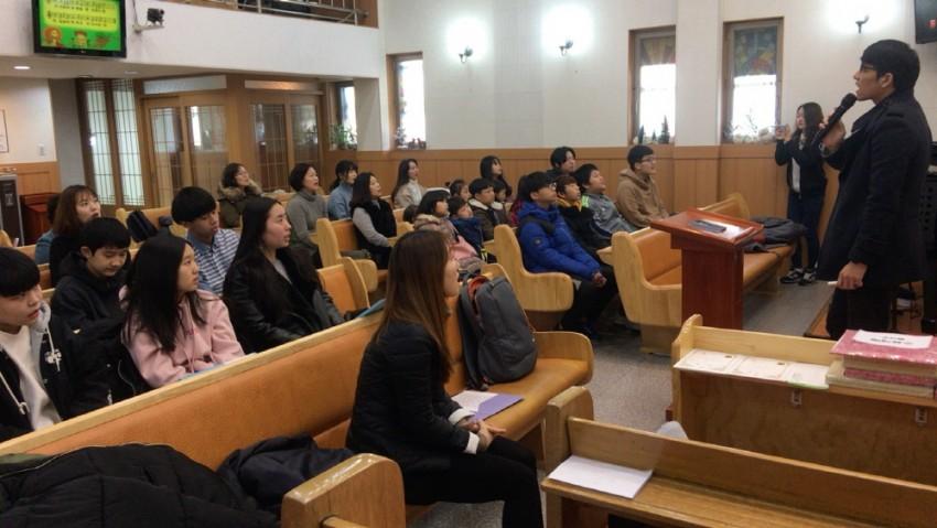 크기변환_교회학교연합수료예배5.jpg