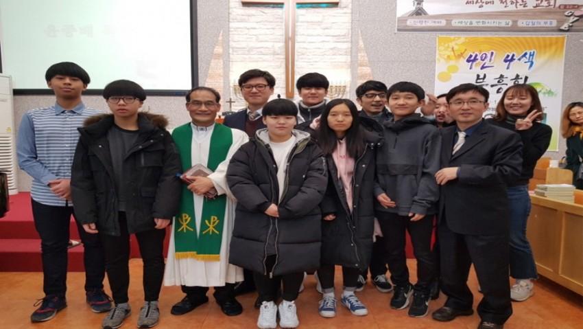 크기변환_교회학교연합수료예배53.jpg