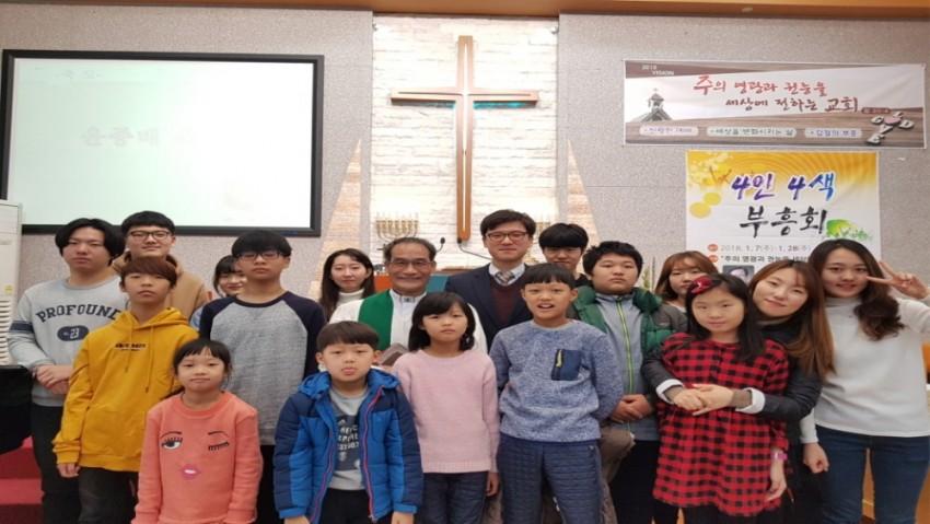 크기변환_교회학교연합수료예배54.jpg