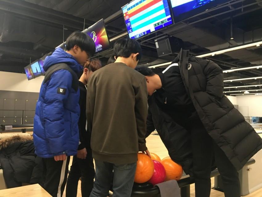 학생부 신입 환영회24.jpg