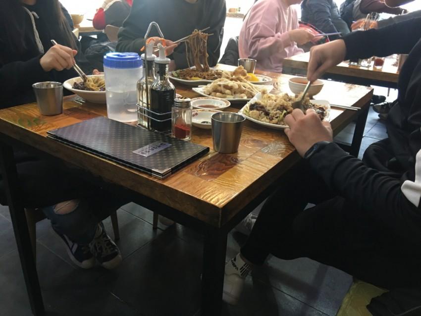학생부 신입 환영회3.jpg