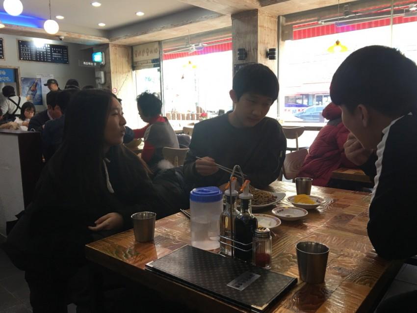 학생부 신입 환영회5.jpg