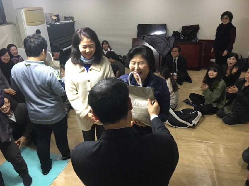 2018 경안가족 윷놀이4.jpg
