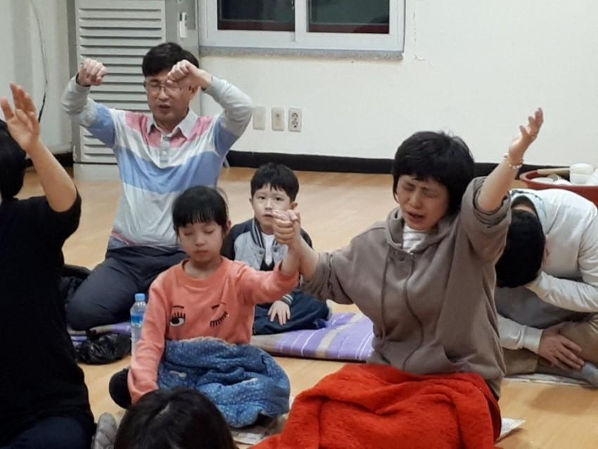 성금요일수양관집회1.jpg