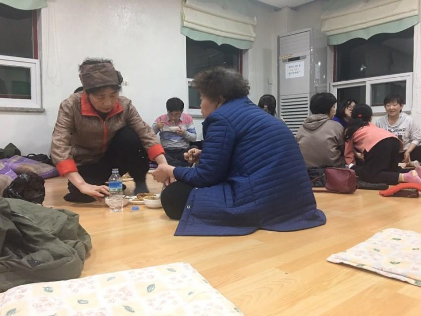 성금요일수양관집회11.jpg