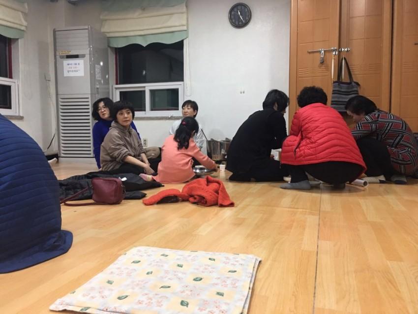 성금요일수양관집회12.jpg