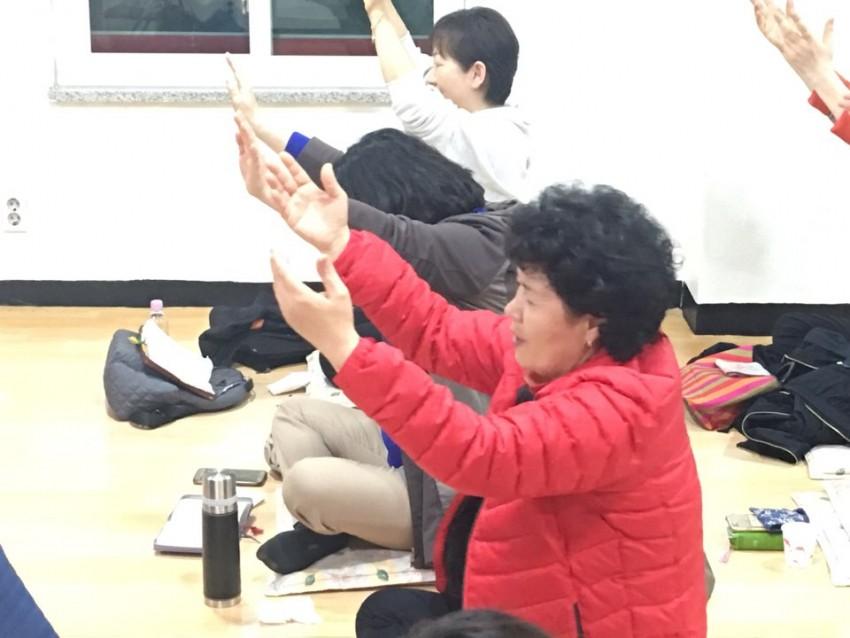 성금요일수양관집회14.jpg