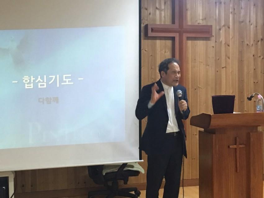 성금요일수양관집회8.jpg