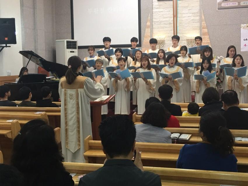 부활절칸타타11.jpg
