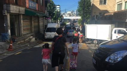 2018전교인수련회1일차1.jpg