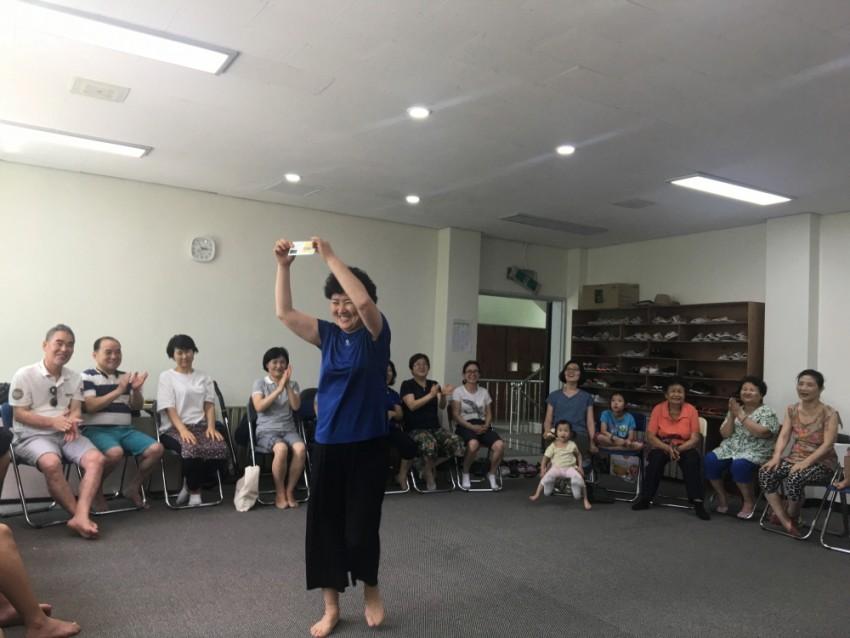 2018전교인수련회1일차13.jpg