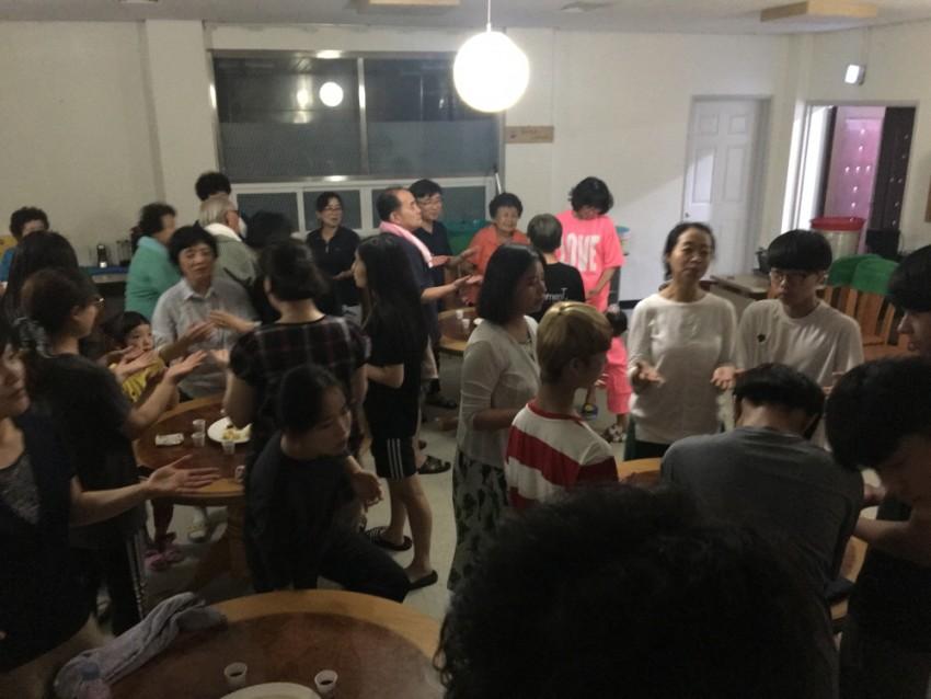 2018전교인수련회2일차74.jpg