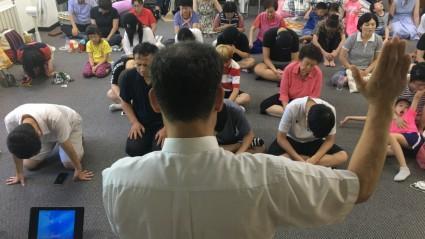 2018전교인수련회3일차1.jpg