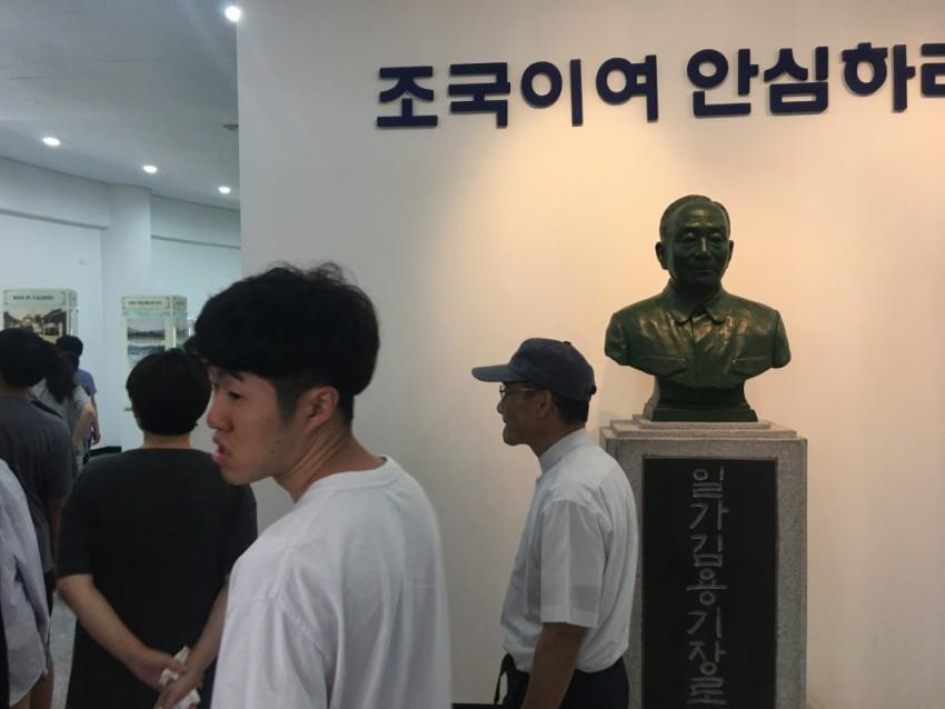 2018전교인수련회3일차5.jpg