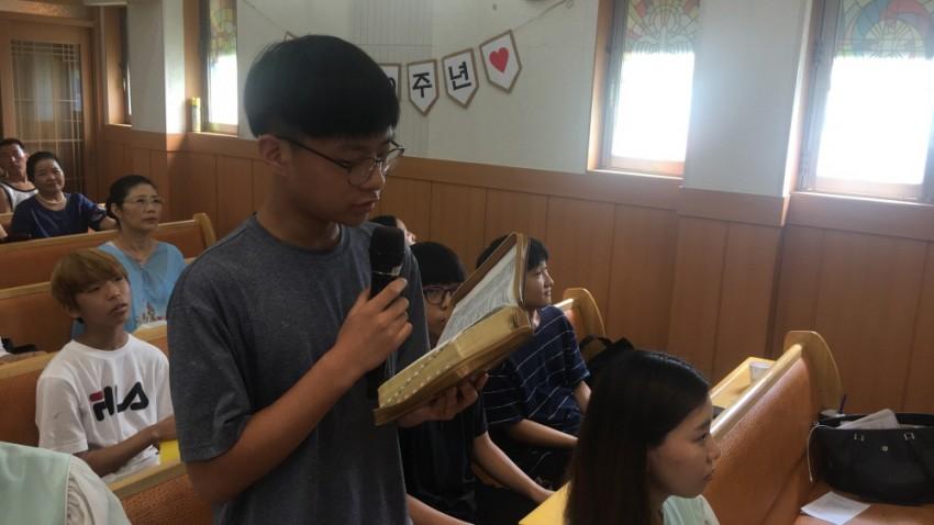 2018학생부 헌신예배4.jpg