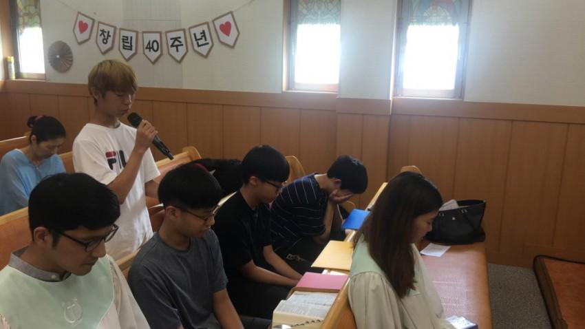 2018학생부 헌신예배12.jpg