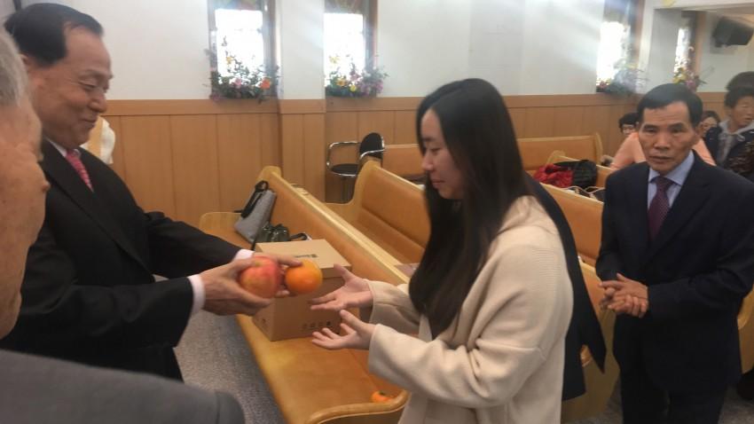 [크기변환]2018 추수감사예배4.jpg
